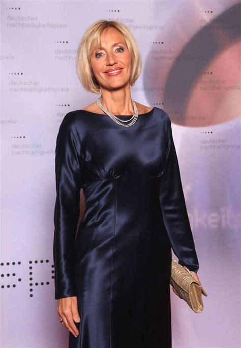 Petra gerster petagst born 25 january 1955 is a german television presenter and news speaker strafsache jesus von nazareth der faktencheck mit pe. Petra Gerster - Zimbio