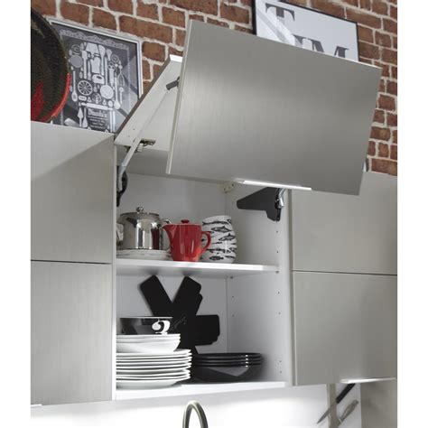 meuble cuisine volet roulant kit volet roulant meuble cuisine