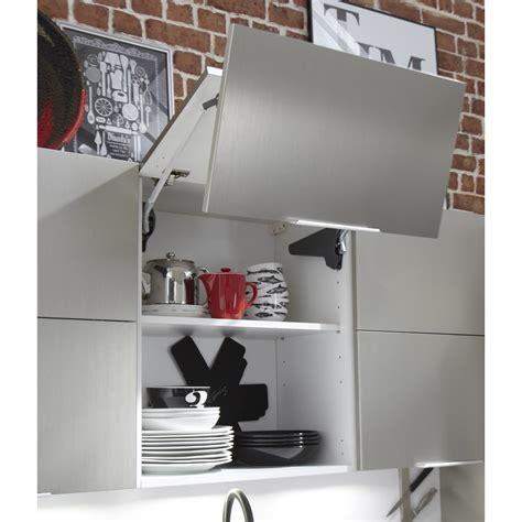 kit cuisine kit volet roulant meuble cuisine