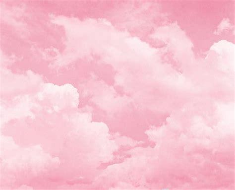 Pastel Pink Tumblr Iphone Wallpaper