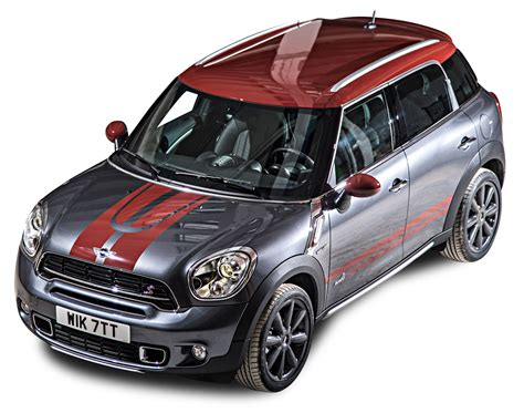 Mini Cooper Countryman Backgrounds by Mini Cooper Countryman Car Png Image Purepng Free
