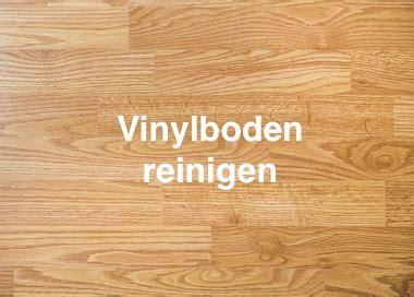 Vinylboden Reinigen Hausmittel by ᐅ Vinylboden Richtig Reinigen Mit Hausmitteln
