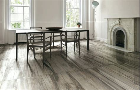 distressed white cabinets gray hardwood floorsdark wood floor stain grey