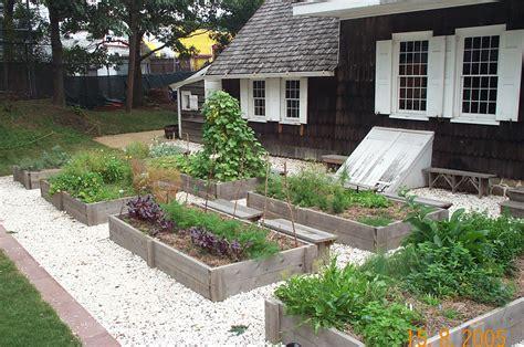 kitchen garden design ideas tips in a kitchen herb garden design herb garden design
