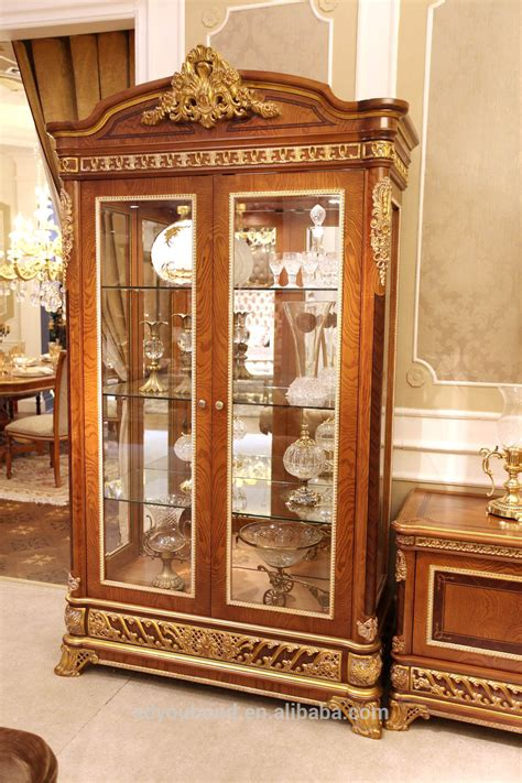 high end antique furniture antique furniture
