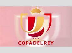 Eliminatorias de las dos primeras rondas de Copa del Rey