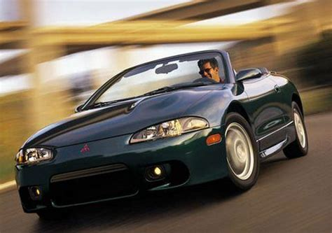 Mitsubishi Eclipse Weight by 1998 Mitsubishi Eclipse Gsx Weight Loss Clevelandposts