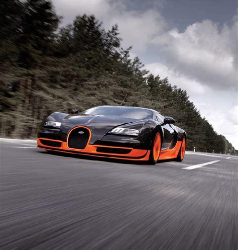 bugatti veyron occasion bugatti occasion met zekerheid marktplaats autoinspiratie