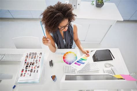 graphic design internship 4 important a graphic designer should live by