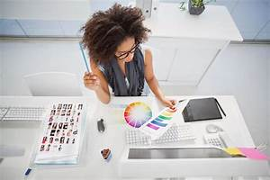 Mistakes To Avoid As A Freelance Graphic Designer