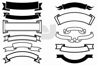 Banners Graphic Graphics Vector Youworkforthem