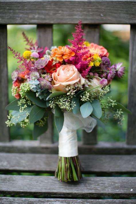 Best 25 September Wedding Flowers Ideas On Pinterest