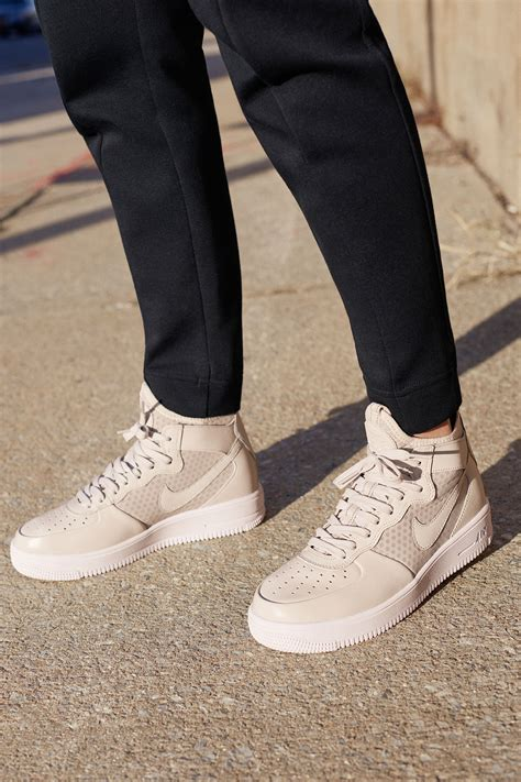 air force  ultra force mid women provincial archives