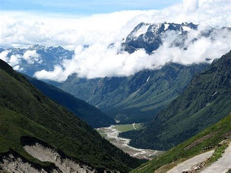fileyumthang valley lachung sikkim india jpg