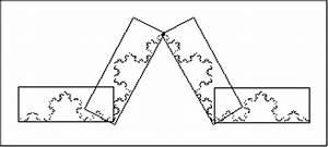 K Faktor Berechnen : mathe lehramt fraktale dimension ~ Themetempest.com Abrechnung