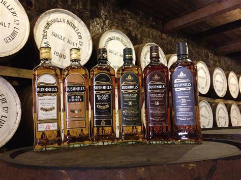 WhiskyIntelligence.com » Blog Archive » Gold Rush for ...