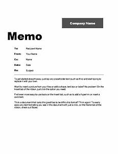 charming interoffice envelope template ideas resume With professional design memo template