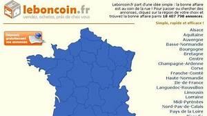Le Bon Coin Seine Et Marne : recherche emploi ile de france le bon coin ~ Gottalentnigeria.com Avis de Voitures