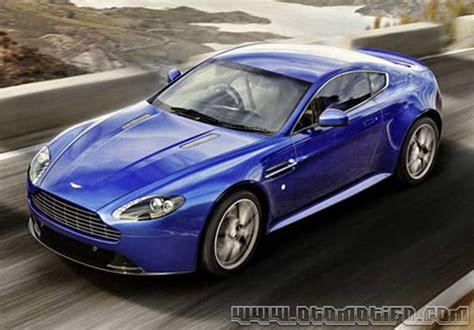 Gambar Mobil Gambar Mobilaston Martin Vantage by 10 Harga Mobil Aston Martin Termahal Terbaru 2019 Otomotifo