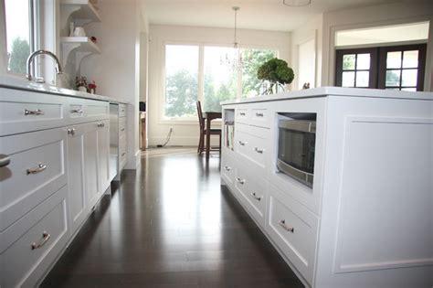 kitchen islands vancouver kitchen cabinets modern kitchen islands and kitchen