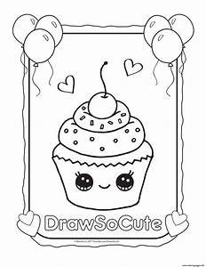 Free Coloring Pages Of Animals And Their Babies Video Youtube The Art Jinni