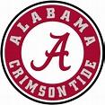 Alabama Crimson Tide - Wikipedia
