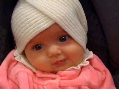 gambar foto anak kecil lucu pakai hijab bliblinews gambar