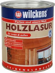 Holzlasur Farben Innen : 9 99 l wilckens holzlasur lf innen aussen eiche sg 0 75 liter ebay ~ Markanthonyermac.com Haus und Dekorationen