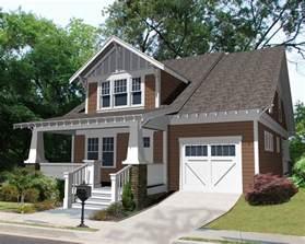 small farmhouse house plans best small house plans for 2013 rugdots