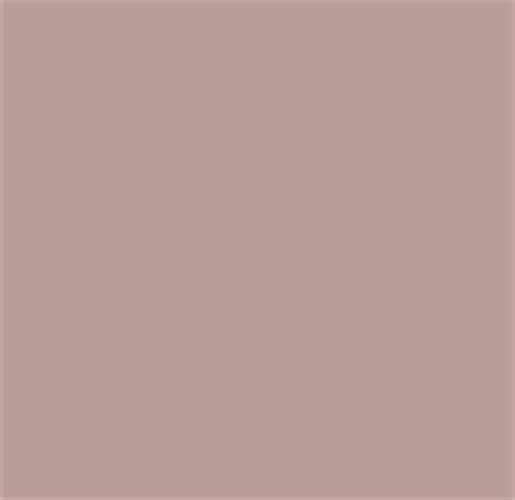 dusty rose paint colors and roses on pinterest