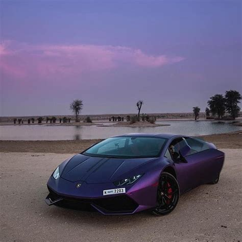 Lamborghini | Lamborghini, Lamborghini huracan evo ...
