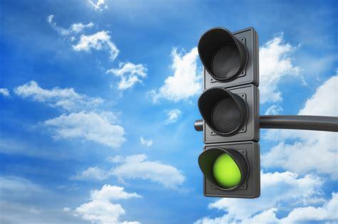 light green light green light evals