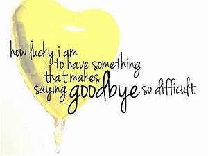 Thank You And Farewell Quotes Farewell Quote For Colleague ...