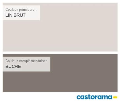 peinture murale castorama nuancier 25 best ideas about dulux on dulux nuancier 233 e 2017 and