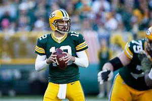 Thanksgiving Day Schedule 2015: NFL Holiday Games, TV ...