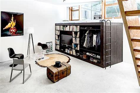 dressoir inrichten dressoir inrichting woonkamer