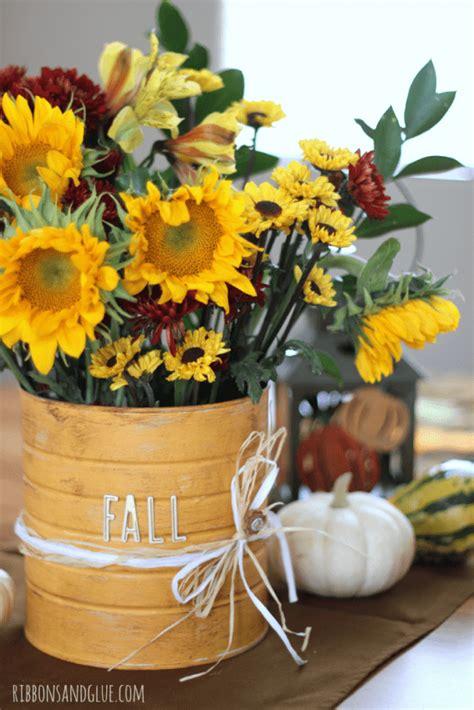 thanksgiving crafts diys  printables