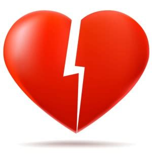 happy heart syndrom auch grosse freude kann das herz