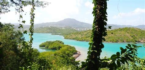 Martinique Guide de voyage Martinique Routard com