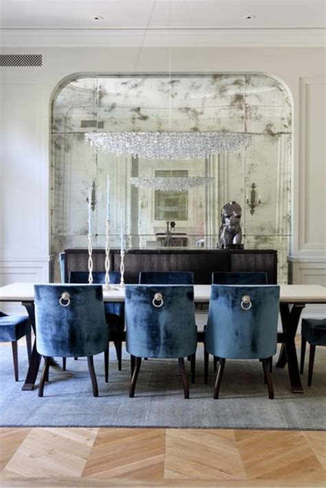 Add Style And Depth To Your Home With Mirrored Walls. Booth Dining Room Set. Country Laundry Room Decor. Video Game Home Decor. Carolina Panthers Room Decor. Vintage Chic Decor. Weekly Room Rentals Nyc. Seat Covers For Dining Room Chairs. Emergency Room Detox