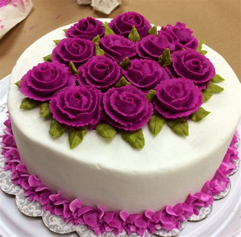 Cakes Decorated With by 25 Best Ideas About Basket Weave Cake On Cake