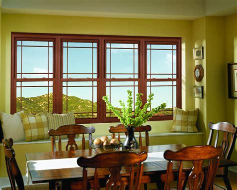 8 Best Wood Window Designs Homes  Interior Design