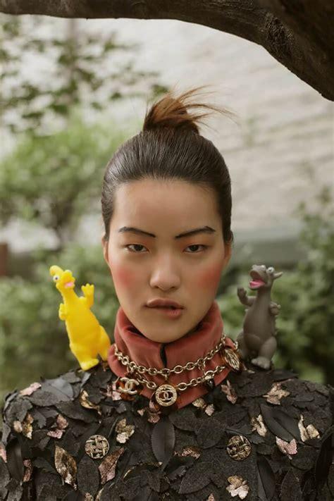 ujin-2 - 明周文化