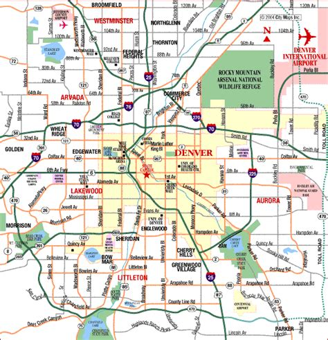 Denver Metro Map  Travelsfinderscom. Hair Weaving In Hyderabad Us Moving Services. Bellevue Roofing Company Auto Tags Newtown Pa. Chino Veterinary Hospital Dentist In Indio Ca. Summary Of Care Record Meaningful Use. Top Rated Auto Insurance Companies. What Is An Order Of Protection. Microsoft Register Server Social Media Agency. Dish Network Cincinnati Emerald Bay Dentistry