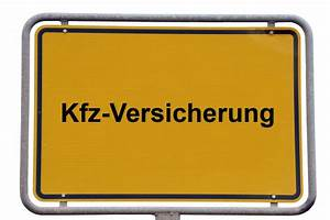 Haftpflichtversicherung Auto Berechnen : kfz versicherung regionalklassen 2018 haftpflicht und kasko ~ Themetempest.com Abrechnung