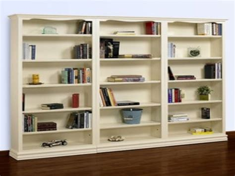 Wall Mounted Bookcase Ikea by Arranging Bookcases Traditional Wall Bookcase Wall