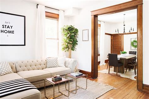 Living Room Festival 2016 by Historic Townhome Beginning In The Middle