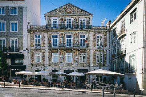 É também a nação mais a ocidente do continente europeu. O que fazer em Lisboa: as melhores dicas para sua viagem ...