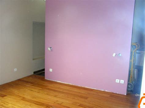 cout peinture chambre cout peintre en batiment chambre meilleure renovation