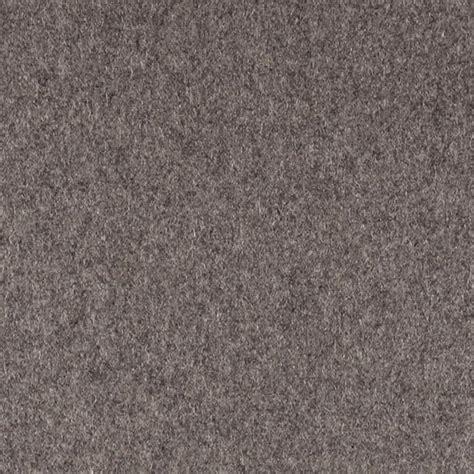 light grey wool telio wool blend melton light grey mix discount designer